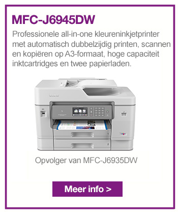 MFC-J6945DW
