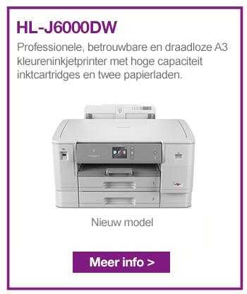 HL-J6000DW